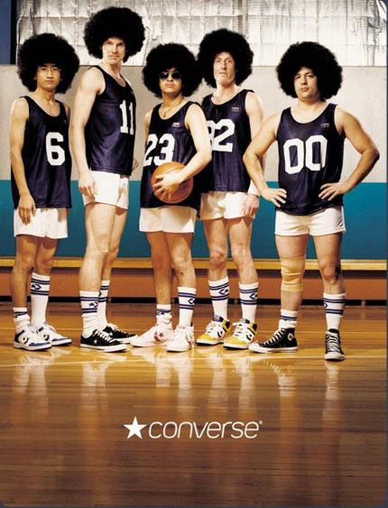 converse pub 1 | Converse